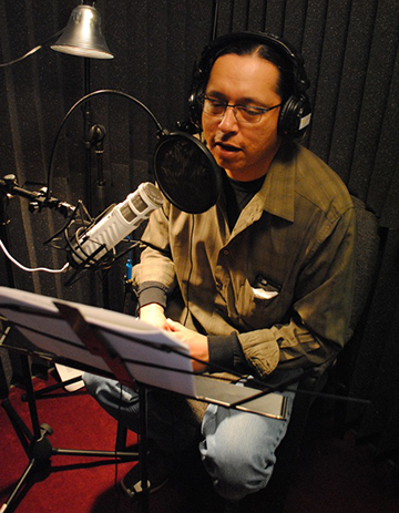D.J.-Driver-in-booth.-newsletter