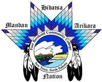 Fort Berthold Community College