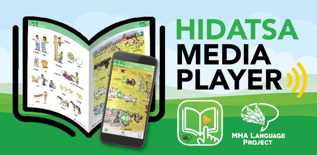 HMP_Hidatsa