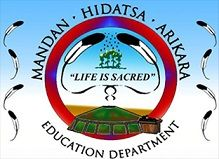 MHA Education Department