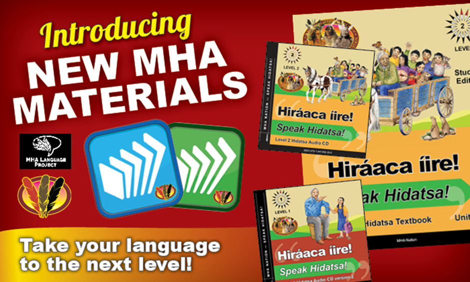 New MHA Materials_BLOG